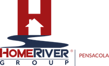 HomeRiver Group Pensacola Logo